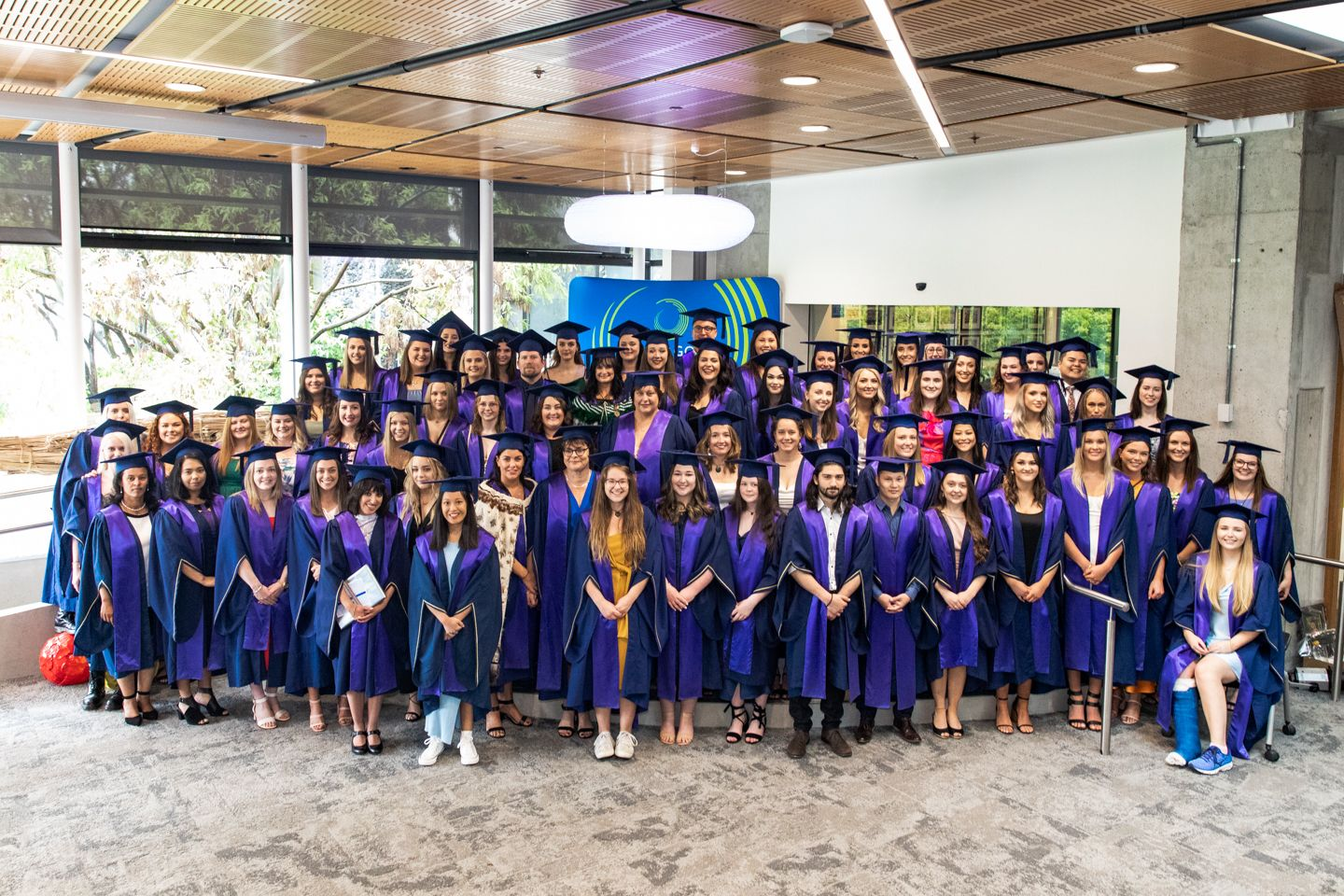 Huge Graduation season 2020 - Blog
